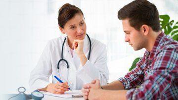 Мазок на чистоту влагалища - советы врачей на каждый день
