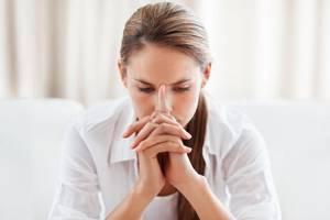 Как определить порвалась девственная плева или нет? - советы врачей на каждый день