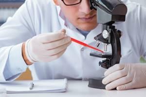 Высокие лимфоциты, почему могут быть такие показатели? - советы врачей на каждый день