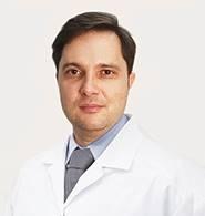 Боль в стопе - советы врачей на каждый день