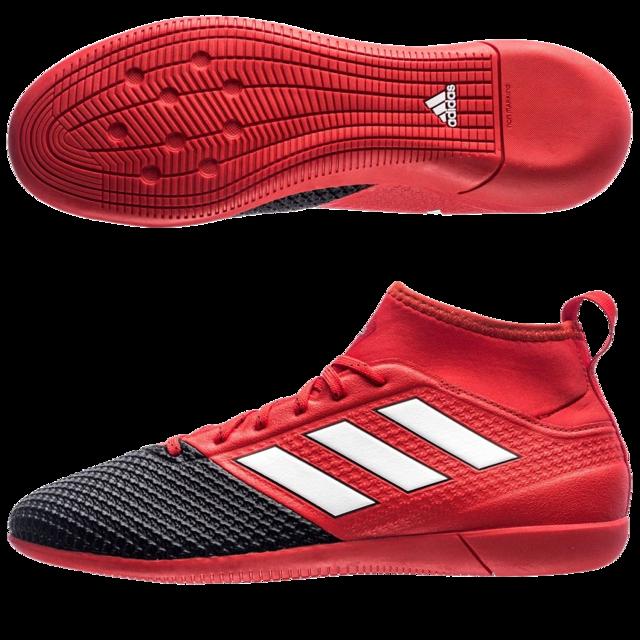Ребенку 3 года какую обувь на футбол с портзале - советы врачей на каждый день