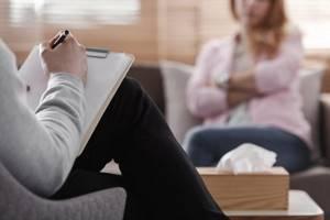 Вопрос про паразитов,или все таки к психотерапевту. - советы врачей на каждый день