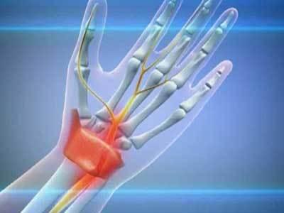 Что делать если я даже палец не могу в себя засунуть? - советы врачей на каждый день