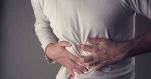 Основные причины отравлений и заболеваний инфекциями - советы врачей на каждый день
