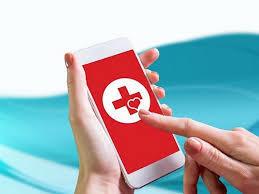 Нужна срочная помощь!!! - советы врачей на каждый день