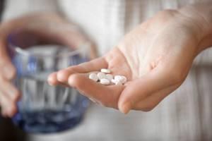 Фибриноген при беременности - советы врачей на каждый день