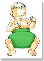Дисплазия 3 степени и беременность - советы врачей на каждый день