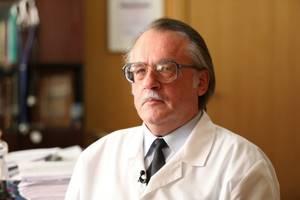 Иммуномодуляторы при АИТ и ДТЗ - советы врачей на каждый день