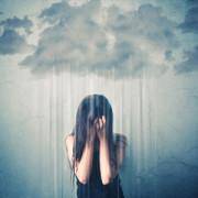 Депрессия и тревожность - советы врачей на каждый день
