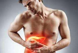 Как пить ксарелто - советы врачей на каждый день