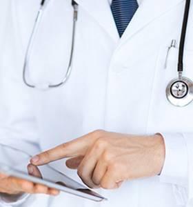 Мурашки, кожа реагирует странно на ткани, бумагу - советы врачей на каждый день