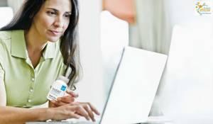 Отравление сырым тунцом - советы врачей на каждый день