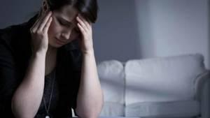 Что делать,слишком часто стала плакать,срываться - советы врачей на каждый день