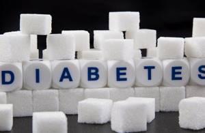 О скрытом сахарном диабете - советы врачей на каждый день