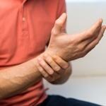 Онемение правой руки - советы врачей на каждый день