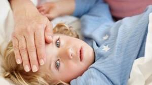 Ребенок часто болеет в садике - советы врачей на каждый день
