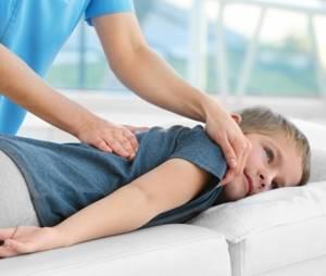 Проблема с ребенком - советы врачей на каждый день