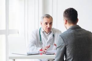Не умею вести себя серьезно в 20 - советы врачей на каждый день