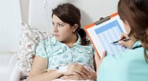 Что делать при депрессивном состоянии при онкологии - советы врачей на каждый день
