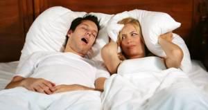 Проблемы со сном - советы врачей на каждый день