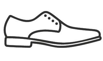 Силиконовые гели или силиконовые пластыри? - советы врачей на каждый день