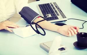 Стоит ли волноваться - советы врачей на каждый день