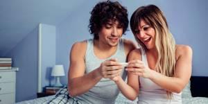 СексБарьер перед стерилизацией - советы врачей на каждый день
