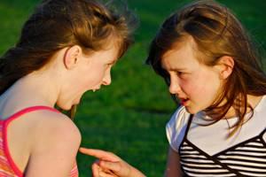 Когда мы с сестрой разлучаемся нам плохо, что это? - советы врачей на каждый день