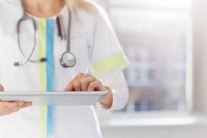 Повышен уровень СА125 - советы врачей на каждый день