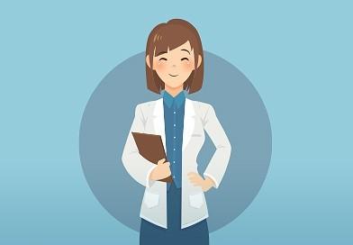 Помогите определить нужно ли лечение, если да то какое - советы врачей на каждый день