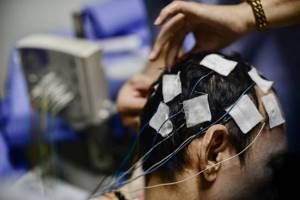 Помогите расшифровать ЭЭГ - советы врачей на каждый день