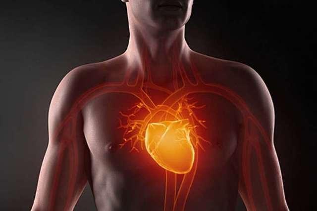 Боли в сердце - советы врачей на каждый день