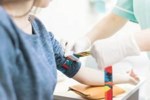 Повышен анти - тг - советы врачей на каждый день