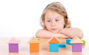 Что делать ребенок постоянно закатывает истерики - советы врачей на каждый день