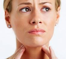 Боль в шее у ребенка - советы врачей на каждый день