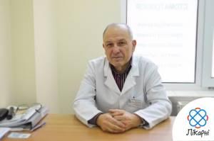 Операция на сосудах при эрозивном доудените - советы врачей на каждый день