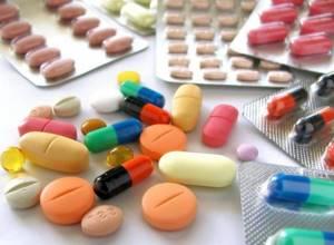 Вирус ЭПб и бактериальная инфекция - советы врачей на каждый день