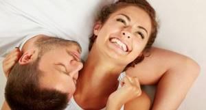 Не могу получить оргазм с партнером - советы врачей на каждый день