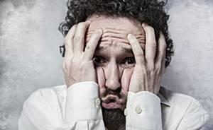 Депрессия, тревога, панические атаки - советы врачей на каждый день