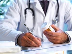 Ребенок не писает весь день - советы врачей на каждый день