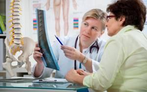 К какому врачу обратиться? - советы врачей на каждый день