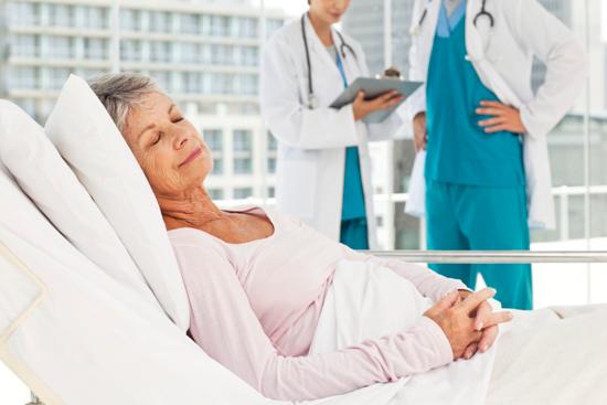 Что мы можем сделать, как помочь при раке 4 стадии - советы врачей на каждый день