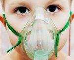 Учащенное дыхание ребенка - советы врачей на каждый день