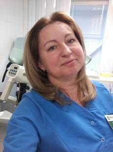 Цервикальная эктопия шейки матки - советы врачей на каждый день