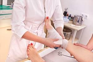 Подозрение на подагру - советы врачей на каждый день