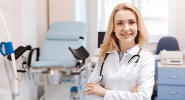 Тонкий эндометрий — ответы врачей о причинах, лечении - советы врачей на каждый день