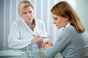 Задержка 20 дней, тест отрицательный - советы врачей на каждый день