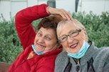 Ренген показал пневмофиброз - советы врачей на каждый день