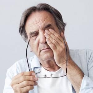 Сильные отеки на лице - советы врачей на каждый день