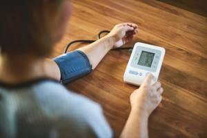 О повышении пульса - советы врачей на каждый день